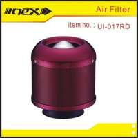 Automotive Air Filter  Manufacturer