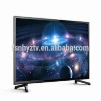 42 inch led television