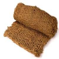 Coconut mat
