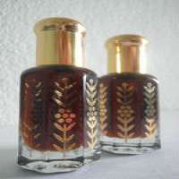 Oud fragrance perfume oil Manufacturer