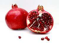 Fresh Egyptian Pomegranate Manufacturer