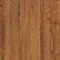 new style fashion design laminate flooring