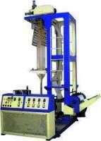 Non ToxicTube Plant Manufacturer