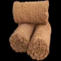 Coir Ropes and yarn Manufacturer