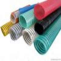 PVC suction hose Manufacturer