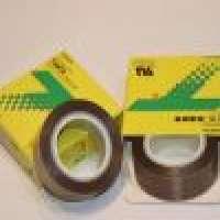 Teflon tape Manufacturer