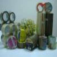 low noise packing tape Manufacturer