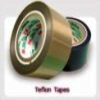 Elastic Crochet Tapes and PTFE Glass Cloth Adhesive Tape Manufacturer