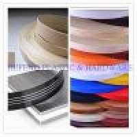 Plain Tape and PVC edge tape MDF Manufacturer