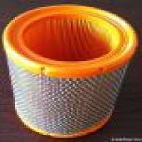 Air Filter C1460 Dacia Citroen Manufacturer