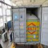 Flexitank Transport Industrial Oil Manufacturer