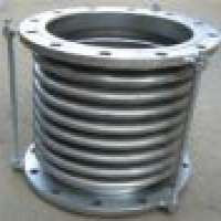 Bellow Expansion Joint Manufacturer