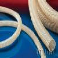 PVC spiral hose Manufacturer