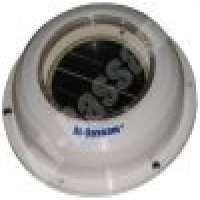 Solar Ventilation Fan Tanks Fittings Water Filters Plastic Tap Manufacturer