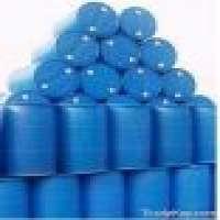 Imidazoline Corrosion Inhibitor Manufacturer
