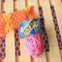Colorful printing washi tape masking tape rice masking tape Manufacturer