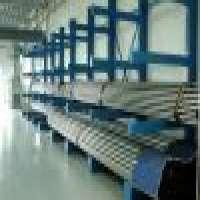 cantilever racking cantilever rack Manufacturer