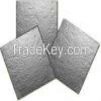 Vacuum Insulation Panels Refrigerator Manufacturer