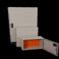 Metal Enclosure Manufacturer