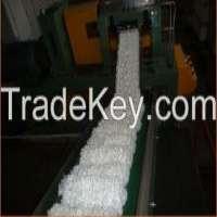 recycled polyester fiber715D hollow fiberHCS fiberPP fiberPET fiber Manufacturer
