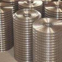 10mm steel matting galvanized welded wire mesh Manufacturer