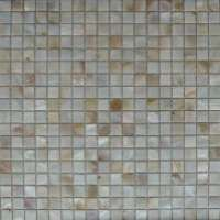 Shell Mosaic Tile Manufacturer