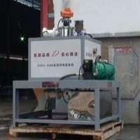 Electro magnet separator liquid form Manufacturer