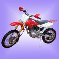 Dirt Bike 200cc Manufacturer