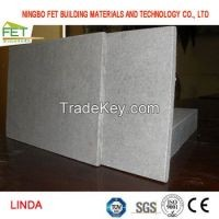 425mm thickness calcium silicate ceiling board