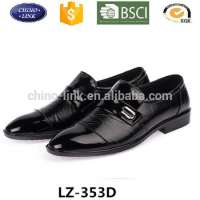 Italian gents shoes business man leather shoe formal party Manufacturer