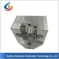 ITR Customized Car Parts Plastic Injection Moulding Auto