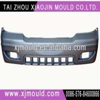 highprecision plastic injection molded components industrial Injection Mould plastic injection moulding component Manufacturer