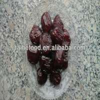 crop dry dehydrated dates