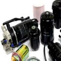 Engine Oil Filter FILTERAIR CLEANER Manufacturer