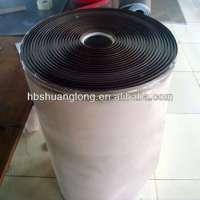 industrial belt polyester rubber conveyor belt Manufacturer