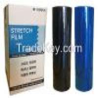 PE Protective Film PE Protective Tape Manufacturer