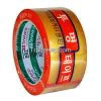 BOPP Adhesive Packing Acrylic Tape In  Manufacturer