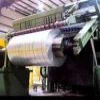 Rolling machine galvanized plate production line Manufacturer