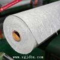 Strand mat e glass chopped strand mat Manufacturer