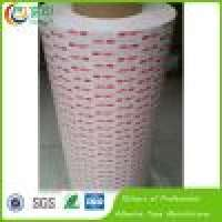 Double Sided VHB Acrylic Foam Tape 3M 4930 Manufacturer