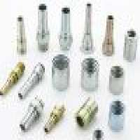 Hydraulic hose fitting Manufacturer