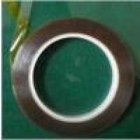 Double Sided Polyimide Tape Manufacturer