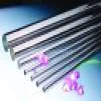 stainless steel welded round tube pipe Manufacturer