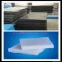 ï¼… virgin UHMWPE Sheet 30mm thickness Manufacturer