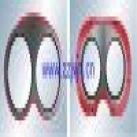 wear plates concrete pumps Manufacturer
