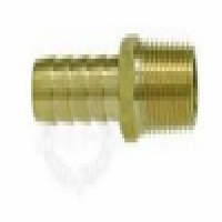 Brass Male Hose Connection all types of hoses Manufacturer