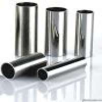 201304 stainless steel sanitary pipe Manufacturer