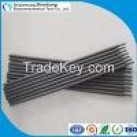 Welding electrode AWS E7018 Manufacturer