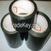 Gripper Tape and PE anticorrosion outer tape Manufacturer