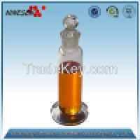 Gear oil additive package Manufacturer